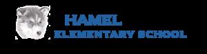 Hamel Elementary