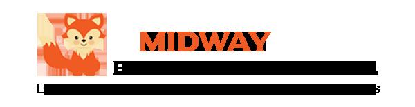 Mindway Elementary School Info