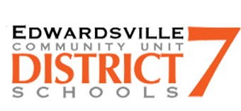 Edwardsville Community District 7 Schools