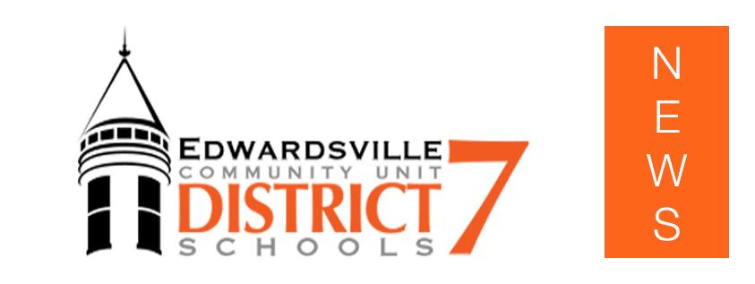 District 7 Performing Arts May Calendar