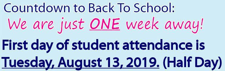 News - Edwardsville Community District 7 Schools