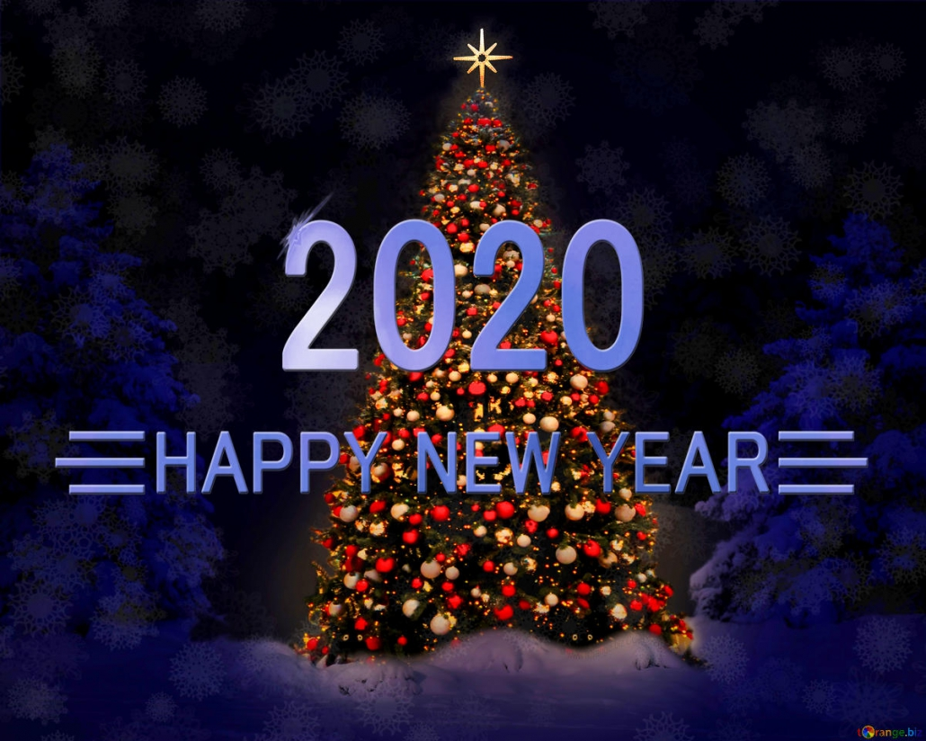 White Christmas Edwardsville Il 2021 Happy New Year Edwardsville Community District 7 Schools